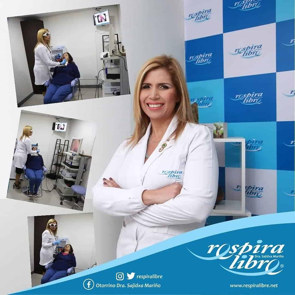 Invertir en Franquicia Médica