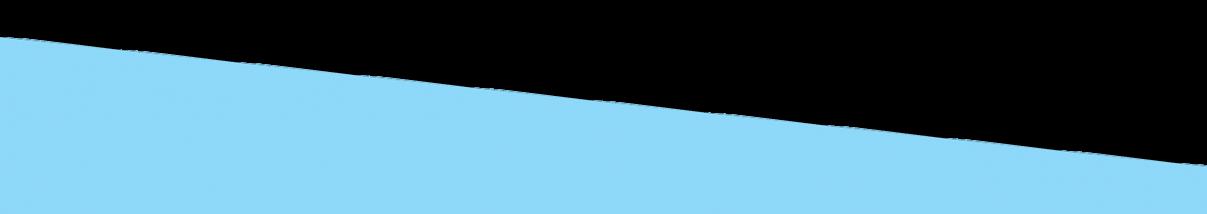 divisor-azul-claro